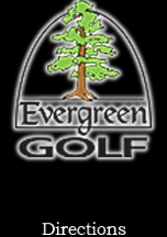 Evergreen Golf - Manheim, PA