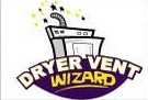 Dryer Vent Wizard - Farmington, MN