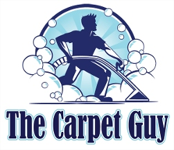 Carpet Guy The Inc - Indian Trail, NC