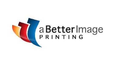 A Better Image Printing - Chapel Hill, NC