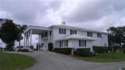 Kraeer Funeral Home And Cremation Center - Pompano Beach, FL