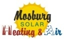 Mosburg Heating & Air - Loomis, CA