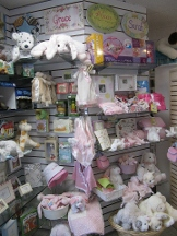 Children's Gift Shop - Winnetka, IL