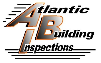 Atlantic Building Inspections INC - Miami, FL