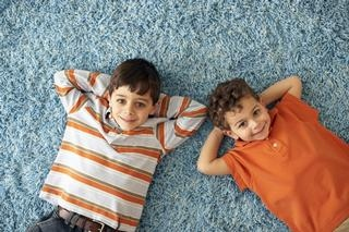 Immaculate Carpet Care - Milford, CT