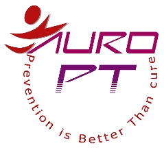Satpathy, Sailesh - Auro Physical Therapy - Kalamazoo, MI