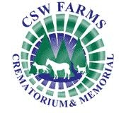 Csw Farms - Galloway, OH