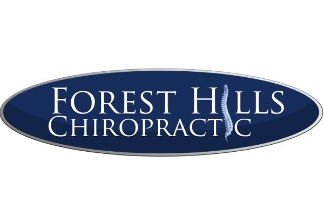 Forest Hills Chiropractic Ctr - Pittsburgh, PA