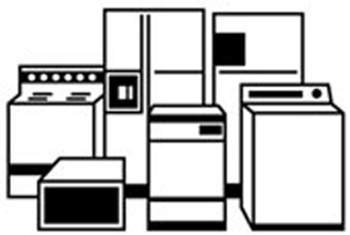 Bergeron's Appliance Repair - Houma, LA