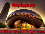 Millennium Chicago Limo - Harwood Heights, IL