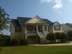 Willow Ash Roofing - Mount Pleasant, SC