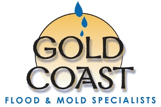 Gold Coast Flood Restorations | San Diego Water Damage
