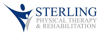 Sterling Physical Therapy & Rehabilitation - Sugar Land, TX