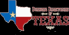 Business Directories of Tx LLC - Rockwall, TX
