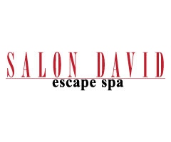 Salon David Escape Spa - San Antonio, TX