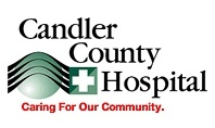 Candler County Hospital - Metter, GA