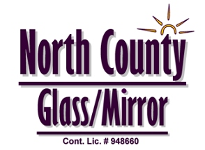 North County Glass And Mirror - Vista, CA