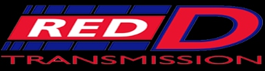 Red D Transmission - Citrus Heights, CA
