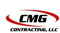 Cmg Contracting Llc - Tucson, AZ
