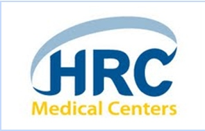 Hrc Medical Center of Nashville - Nashville, TN
