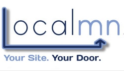 Localmn Interactive Marketing