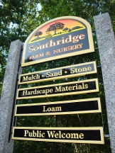 Southridge Farm & Nursery - Walpole, MA