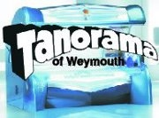 Tanorama of Weymouth