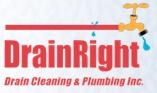 Drain Right Drain Cleaning & Plumbing, INC - Denver, CO