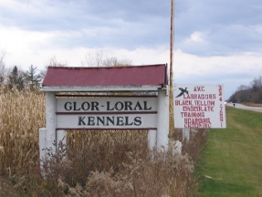 Glor-Loral Kennels & Shooting - West Bend, WI