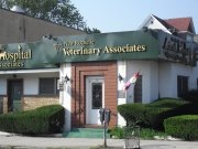 New Rochelle Animal Hospital - New Rochelle, NY