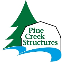 Pine Creek Structures - Greenville, NC
