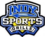 Indy Sports Grille - Indianapolis, IN