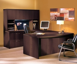 Workplace Solutions - Anaheim, CA
