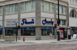 Powers Jewelry Designers - Milwaukee, WI