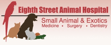 Eighth Street Animal Hospital - Odessa, TX