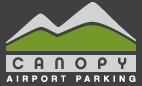 Canopy Airport Parking - Commerce City, CO