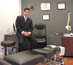 Rockland Chiropractic PC - Suffern, NY