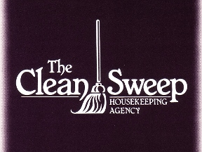 Clean Sweep The Housekeeping - Lafayette, CA