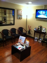 Laser Eye Center - Newport Beach, CA