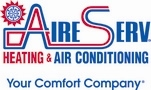Aire Serv Heating & Air Conditioning of Stanislaus County - Oakdale, CA