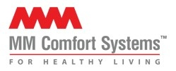 Mm Comfort Systems - Redmond, WA
