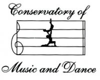 Conservatory of Music & Dance - Norristown, PA