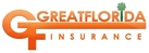 Great Florida Insurance - Fort Myers, FL