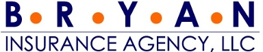 Bryan Insurance Agency - New Windsor, NY