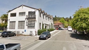 Marin Couples Counseling - Mill Valley, CA