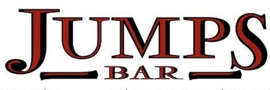 Jumps Bar & Grill - Houston, TX