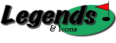 Legends & Icons Dining & Sprts - Palm Desert, CA
