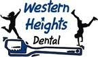 Western Heights Dental - Knoxville, TN