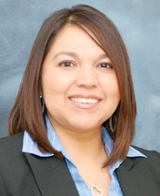 Lupe Martinez-State Farm Insurance Agent - Conroe, TX