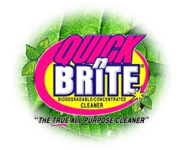 Quick-N-Brite INC - Mountlake Terrace, WA